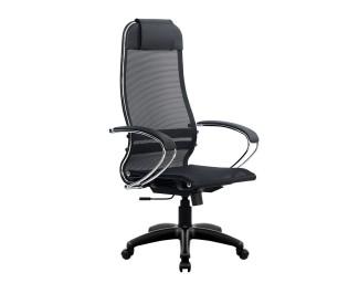 Кресло Metta (Метта) Комплект 12 Pl Черный