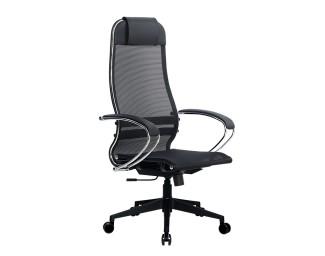 Кресло Metta (Метта) Комплект 12 Pl-2 Черный