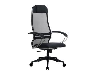 Кресло Metta (Метта) Комплект 16 Pl-2 Черный