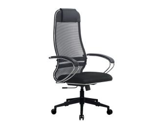 Кресло Metta (Метта) Комплект 15 Pl-2 Черный