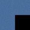 синий/черный (BUNR)