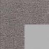 серый/алюминий (UGRAL)