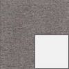 серый/белый (UGRBL)