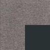 серый/антрацит (UGRAN)