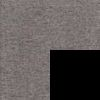серый/черный (UGRNR)