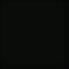 черный (NR)