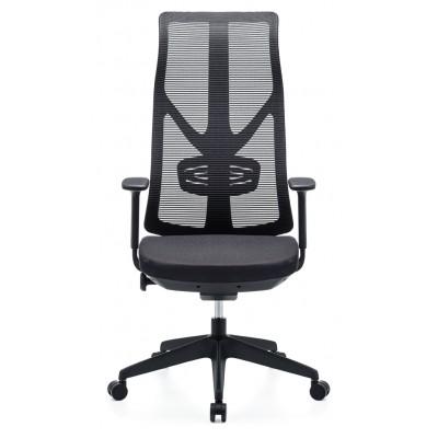 Купить кресло Viking в Санкт-Петербурге по низкой цене